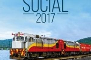 Balanço Social FTC 2017
